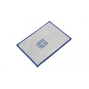 https://www.innerprod.com/1793-thickbox/grande-manique-350-x-250-mm-en-cuir.jpg