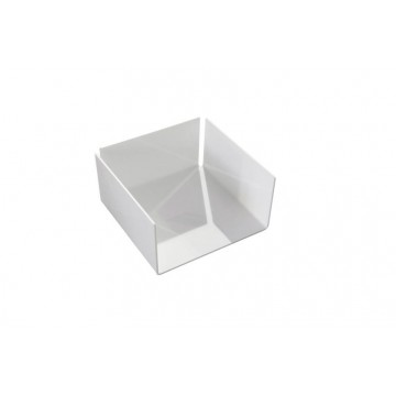 https://www.innerprod.com/1805-thickbox/distributeur-de-serviette-blanc-ou-noir.jpg