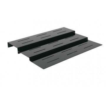 https://www.innerprod.com/1808-thickbox/escalier-largeur-1000-mm-pour-presentation-de-plats.jpg