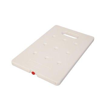 https://www.innerprod.com/1832-thickbox/plaque-eutectique-gn1-1-530x325-16c-bouchon-rouge.jpg