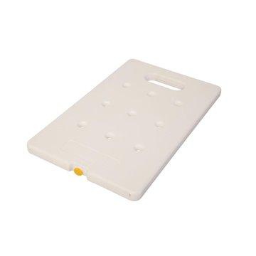 https://www.innerprod.com/1835-thickbox/plaque-eutectique-gn1-1-530x325-21c-bouchon-jaune.jpg