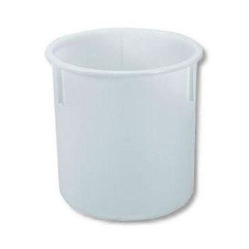 https://www.innerprod.com/184-thickbox/tonneau-200-litres-alimentaire.jpg