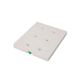https://www.innerprod.com/1844-thickbox/plaque-eutec-gn1-2-3c-bouch-vert-dim-325x265x30-mm.jpg