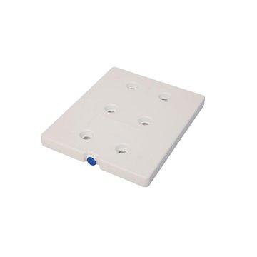 https://www.innerprod.com/1845-thickbox/plaque-eutec-gn1-2-12c-bouch-bleu-dim-325x265x30-mm.jpg