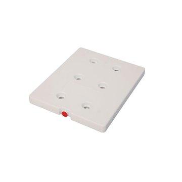 https://www.innerprod.com/1846-thickbox/plaque-eutec-gn1-2-16c-bouch-rouge-dim-325x265x30-mm.jpg