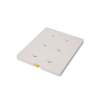 https://www.innerprod.com/1849-thickbox/plaque-eutec-gn1-2-21c-bouch-jaune-dim-325x265x30-mm.jpg