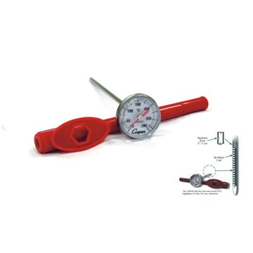 https://www.innerprod.com/1851-thickbox/thermometre-de-poche-a-coeur-nsf-10c-a-285c.jpg