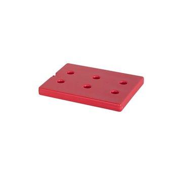 https://www.innerprod.com/1855-thickbox/plaque-chauffante-0c-a-85c-gn1-1-dim-265-x-325-x-308-mm-rouge.jpg