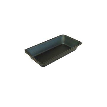https://www.innerprod.com/1866-thickbox/plat-rectangulaire-gn1-3-325x176x50-mm-dark-smoke.jpg