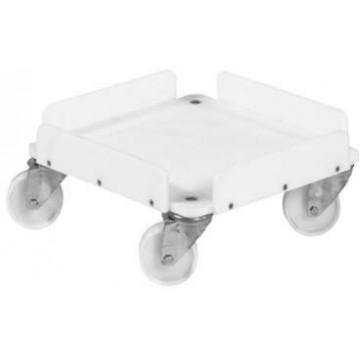 https://www.innerprod.com/187-thickbox/chariot-pour-conteneur-carre-125-litres.jpg