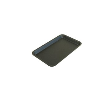 https://www.innerprod.com/1874-thickbox/plat-rectangulaire-gn1-4-265x162x17-mm-dark-smoke.jpg