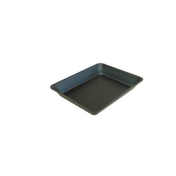 https://www.innerprod.com/1886-thickbox/plat-rectangulaire-2-7-265x200x40-mm-dark-smoke.jpg