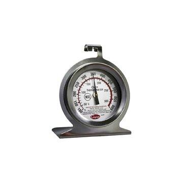https://www.innerprod.com/1916-thickbox/thermometre-fours-nsf-50c-a-300c.jpg