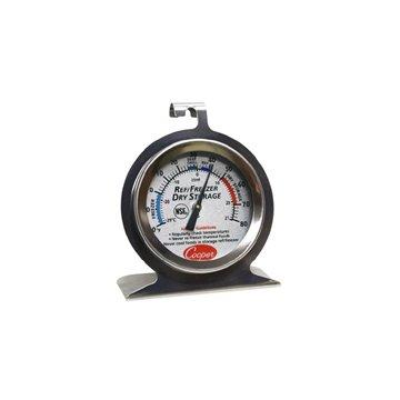 https://www.innerprod.com/1922-thickbox/thermometre-froid-positif-negatif-nsf-29c-a-27c.jpg