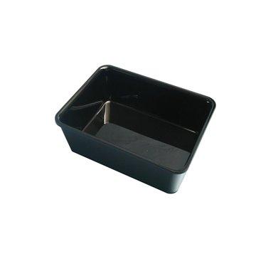 https://www.innerprod.com/1941-thickbox/plat-rectangulaire-28x21x10-cm.jpg