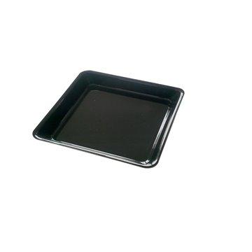 https://www.innerprod.com/1943-thickbox/plat-rectangulaire-28x28x5-cm.jpg