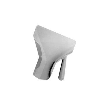 https://www.innerprod.com/1960-thickbox/pelle-a-frites-droitier-1-poignee-plastique.jpg