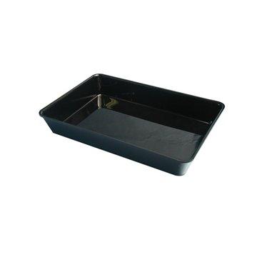 https://www.innerprod.com/1970-thickbox/plat-rectangulaire-42x28x6-cm.jpg