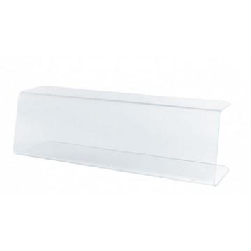 https://www.innerprod.com/205-thickbox/presentoir-long-cotes-ouverts-pour-vitrine.jpg