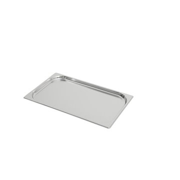 https://www.innerprod.com/2050-thickbox/promo-line-gn1-1-20-mm-recipient-inox.jpg