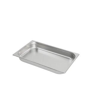 https://www.innerprod.com/2053-thickbox/promo-line-gn1-1-65-mm-recipient-inox.jpg