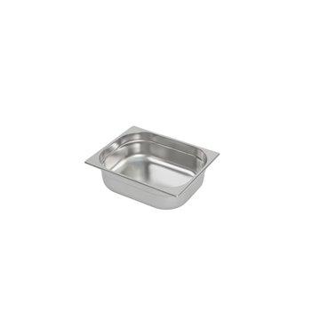 https://www.innerprod.com/2056-thickbox/promo-line-gn1-2-100-mm-recipient-inox.jpg