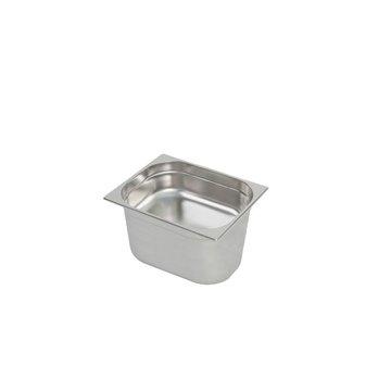 https://www.innerprod.com/2059-thickbox/promo-line-gn1-2-200-mm-recipient-inox.jpg