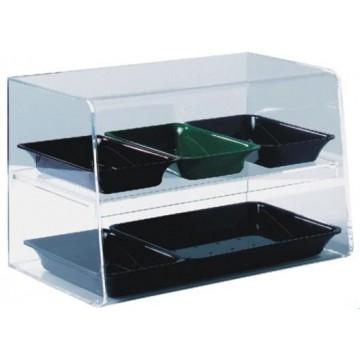 https://www.innerprod.com/206-thickbox/presentoir-ferme-2-niveaux-pour-vitrine.jpg