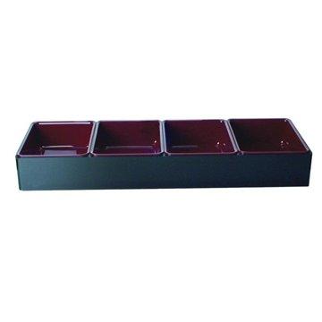 https://www.innerprod.com/2065-thickbox/presentoir-pour-4x-plateaux-type-2-7-l-810-mm.jpg