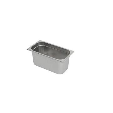 https://www.innerprod.com/2069-thickbox/promo-line-gn1-3-150-mm-recipient-inox.jpg