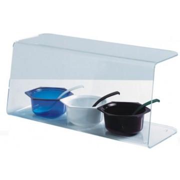 https://www.innerprod.com/207-thickbox/presentoir-court-cotes-ouverts-pour-vitrine.jpg