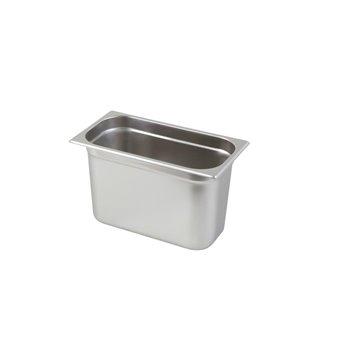 https://www.innerprod.com/2071-thickbox/promo-line-gn1-3-200-mm-recipient-inox.jpg