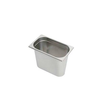 https://www.innerprod.com/2078-thickbox/promo-line-gn1-4-200-mm-recipient-inox.jpg