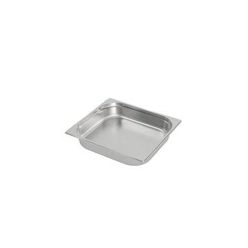 https://www.innerprod.com/2097-thickbox/promo-line-gn-2-3-65-mm-recipient-inox.jpg