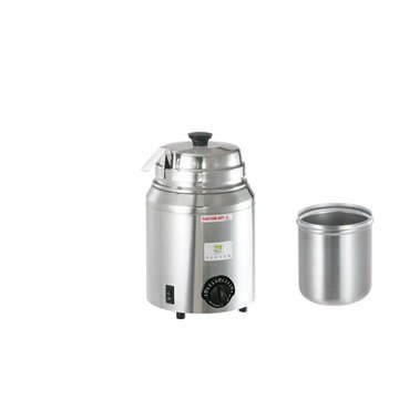https://www.innerprod.com/2100-thickbox/distributeur-av-cuillere-inox-250-mm-ce-type-lfs-noir-recipient-inclus.jpg