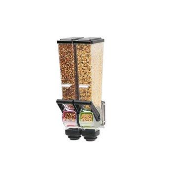 https://www.innerprod.com/2111-thickbox/distributeur-d-aliments-secs-2-l-81x176x446-mm-x2.jpg