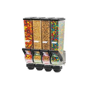 https://www.innerprod.com/2113-thickbox/distributeur-d-aliments-secs-2-l-81x176x446-mm-x4.jpg