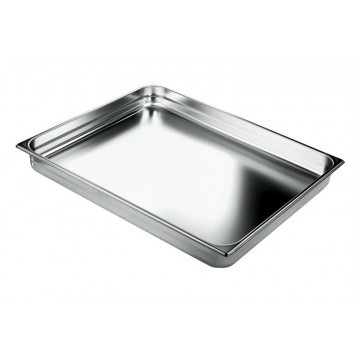 https://www.innerprod.com/212-thickbox/bac-inox-plein-gn2-1-dimensions-650-x-530-mm.jpg
