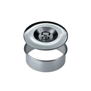 https://www.innerprod.com/2152-thickbox/couvercle-inox-rond-isole-cadre-d-encastrement.jpg