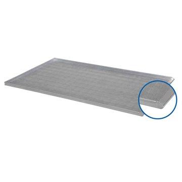 https://www.innerprod.com/2154-thickbox/plaque-de-four-alu-1000x600x23-perfo-3-bords-90-1-incline-15-mm.jpg