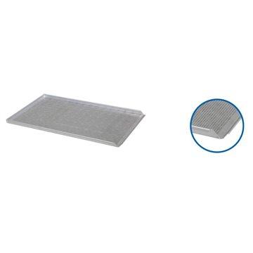 https://www.innerprod.com/2156-thickbox/plaque-de-four-alu-325x530x20-perfore-3-bords-90-1-incline-15-mm.jpg