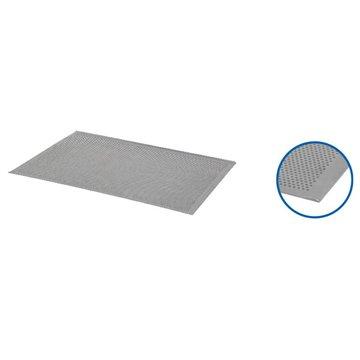 https://www.innerprod.com/2159-thickbox/plaque-de-four-alu-600x400x10mm-perforee-2-bords-inclines-ouverture-40-15mm.jpg
