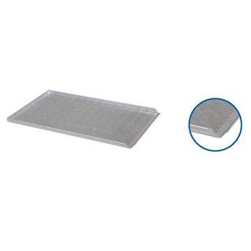 https://www.innerprod.com/2162-thickbox/plaque-de-four-alu-600x400x20-perforee-3-bords-90-1-incline-15-mm.jpg