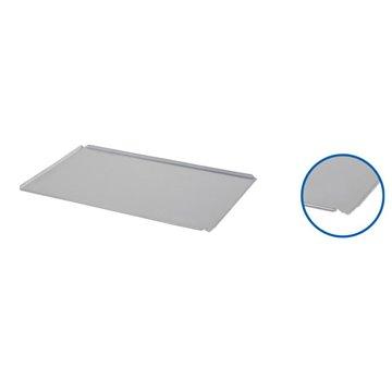 https://www.innerprod.com/2164-thickbox/plaque-de-four-aluminium-600x400x10-4-coins-ouverts-45-15-mm.jpg