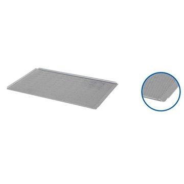 https://www.innerprod.com/2165-thickbox/plaque-de-four-alu-600x400x10-perforee-4-coins-ouverts-45-15-mm.jpg