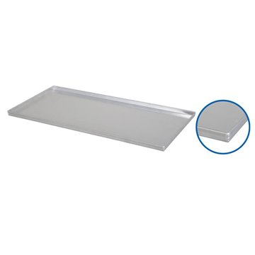 https://www.innerprod.com/2167-thickbox/plaque-de-four-alu-800x400x23-4-bords-90-15-mm.jpg