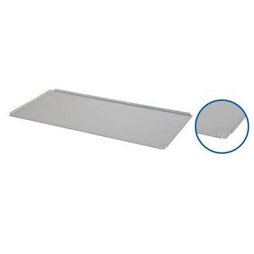 https://www.innerprod.com/2168-thickbox/plaque-de-four-aluminium-800x400x10-4-coins-ouverts-45-15-mm.jpg