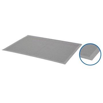 https://www.innerprod.com/2170-thickbox/plaque-de-four-alu-800x600x10-perforee-2-bords-inclines-ouverture-60-2mm.jpg