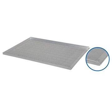 https://www.innerprod.com/2172-thickbox/plaque-de-four-alu-800x600x23-perforee-3-bords-90-1-incline-15-mm.jpg