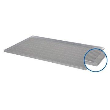https://www.innerprod.com/2174-thickbox/plaque-de-four-alu-980x580x23-perforee-3-bords-90-1-incline-15-mm.jpg